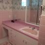 pink2-412e2ad2e49135f61775a474e8793016fa7658c4