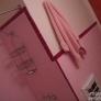 pinkbathpics-005-f0c37b0072bdcfbfca533255db3e5e5763e08c74