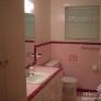pinkbathpics-006-77b52eb4c8be5e34c2b8fb4065ad032211ddcdf6
