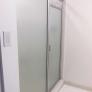 shower-60bc71fb70580af47d56c6e27c77a110730b0bec