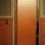 shower-door-9c73ce727c9b3806fece5a58bfba41db496160c9