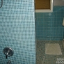 shower-floor-and-wall-7e0fc02b999a49bd91523d444547729893789736