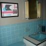 sink-wall-combo-59e744e81a57eb78065ee88ae62f68de2aead641