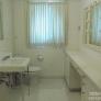 stool-sink-vanity-b5b101f154aa9cde70a90cae532d7f22a1f02b73