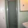 gr-bath-shower-6a6f8ee0449160efcf9679f41f0801c309b27bbd