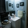 omalley-bathroom2-c98be583a734a8e7317e843ee6a043e105480171