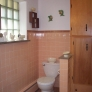 peach-bath-master-bedroom-003-a015e1db36cab434ed0c73f6dbc00df9829492a8