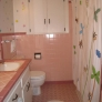 pink-bath-all-over-6085ccb61a47c87daa7f9c1d39e2277bf0ebc9fe