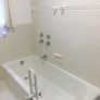 tub-e520942f5bed53b529815c0ead261598bb695907
