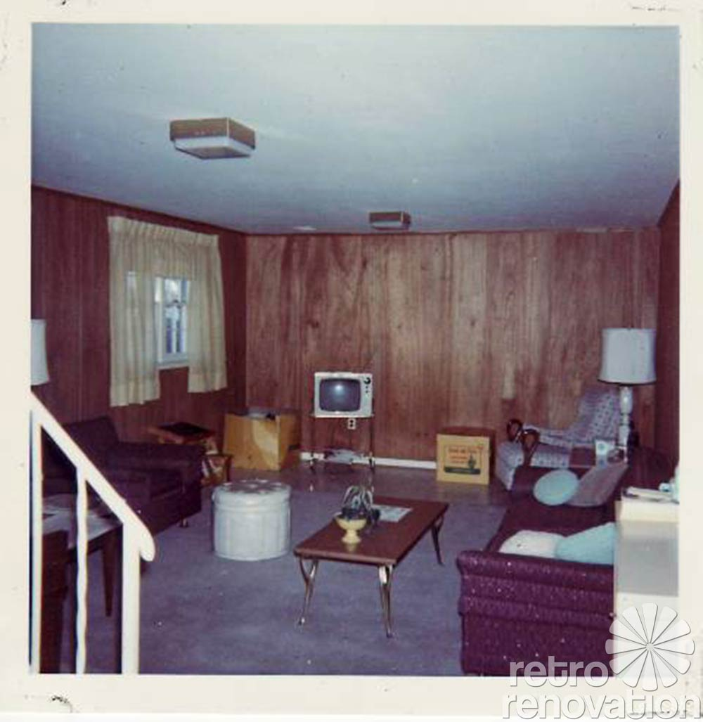 Couches For 1940s 1950s Or 1960s Living Rooms Upload
