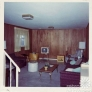1965-family-room-with-1950s-and-earlier-furnishings_view-2