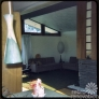 6_1969_redwoodhouse_livingroom_ed