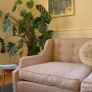 baker-loveseats-with-mosterosa