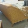 couch-1-caffb067d30203cd7157268a69bddca23f94a606