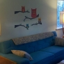 couch-daylight-a59e5f01325877157fc06c4e8c7ba098784196f7