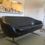 couch-dbb2e6e8d97250d74530e0d148b28844bc5d1d28