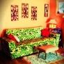 ellys-floral-sofa-8146dcfd77fa9e0bc01a146789ae02afc3ed4e87
