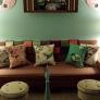 frieze-couch-1-767c7eaf87ccbe91af112e778590c9cbc6ff5707