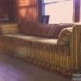 funky-couch-042c2aa8e3cfbf68c2c44ae8e8c7e2ba1a2c5ebe