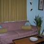 livingroom-028