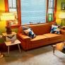 livingroom-3de62bd2d12e73955ace8eb8448b3a639234525a