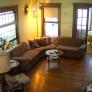 livingroom_0