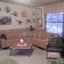 my-mid-century-livingroom-05-23-2012-6a54a4063e901786068a7427bfebb9570c0eff31