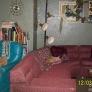 my50s-sofa-001_0