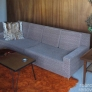 sofa_tml01