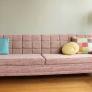 tameras-vintage-sofa