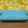 terribly-turquoise-sofa