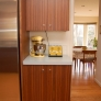 mid-century-kitchen-and-dining-room