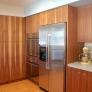 mid-century-modern-kitchen-with-walnut-cabinets