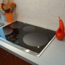 modern-cooktop-in-mid-century-kitchen