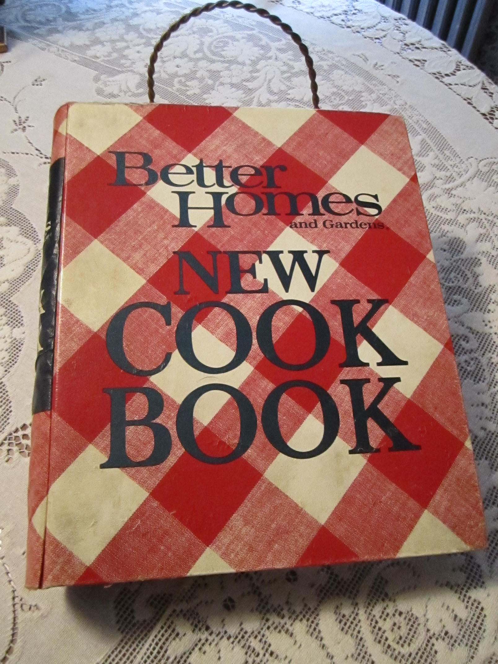 133 Vintage Recipe Cards Cookbooks And Finished Treats
