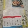 1947-calendar-with-movie-stars-4c8340f4721b73fd36725a753a7226f5d3dfbabf