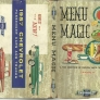 57-chev-cook-book0001-3bd12d0fd860657e4c19ea43fdbd5402e94f47b7