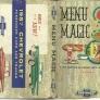 57-chev-cook-book0001-be2d254f6f4a739aa533eb6837400dac67a30df8