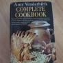 amy-vanderbilts-complete-cookbook-circa-1961_1-003e6f135e1ffd259d5158061bdd401028bf692f