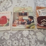 bakers-1950-sealtest-40s-jello-1932-776baff9ed777ec1048a72da967af16baf5e6c56