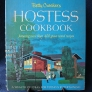 betty-crocker-hostess-cookbook-0e71402678b8f6c6623be4f2b166b73227c7aa7f