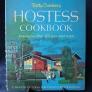 betty-crocker-hostess-cookbook-0e71402678b8f6c6623be4f2b166b73227c7aa7f
