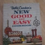 betty-crockers-new-good-easy-cookbook_1-14333d0c29e2092d2683f0c7c3089dd4f8d29529