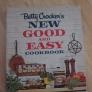 betty-crockers-new-good-easy-cookbook_1-14333d0c29e2092d2683f0c7c3089dd4f8d29529