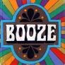 booze-book002-8739da569d292a6dc347486ef0b845ad0671dde5