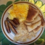 breakfastfordinnerpatsmeat-275296944d200cbfac2825ecefe6cf6efe5c5676