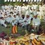 buffets-book-70d902059303126866921c18fb3ef6a3367ad0c9
