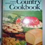 cookbook-8cfc887c014dedd33cb17b28edc717c654e81ae2