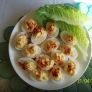 deviled-eggs-18769780efd274f2b83084028b462fea0d2075df