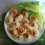 deviled-eggs-18769780efd274f2b83084028b462fea0d2075df